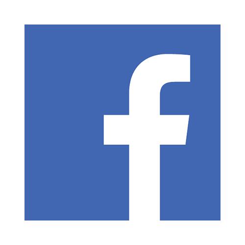 浅川産婦人科のFacebookリンク