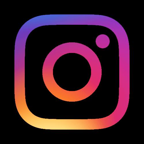 浅川産婦人科のinstagramリンク
